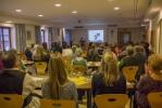 2019 _kfb-Jahreshauptversammlung_03