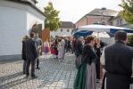 2017 Erntedankfest 031