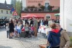 2017 Erntedankfest 032