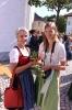 2019 Jubelpaare-Kräuterweihe 026