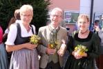 2019 Jubelpaare-Kräuterweihe 031