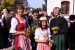 2019 Jubelpaare-Kräuterweihe 033