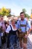 2019 Jubelpaare-Kräuterweihe 035