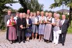 2019 Jubelpaare-Kräuterweihe 036