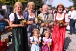 2019 Jubelpaare-Kräuterweihe 039
