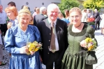 2019 Jubelpaare-Kräuterweihe 041