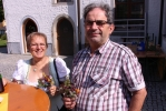 2019 Jubelpaare-Kräuterweihe 046